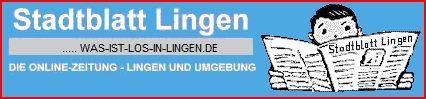 Stadtblatt Lingen